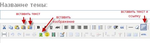 анонсы статей в рассылке Subscribe.Ru