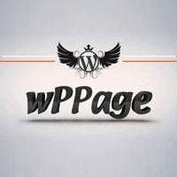 плагин создания landing page для wordpress