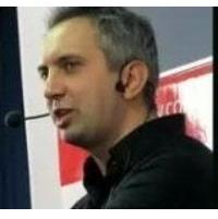 Андрей Парабеллум доходный инфобизнес