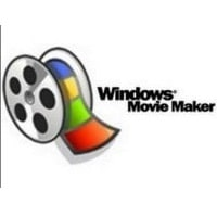 Movie Maker для создания слайд шоу из фотографий