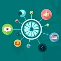 QComment сервис, система, биржа комментариев