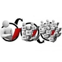 Электронная книга – инструмент вирусного маркетинга