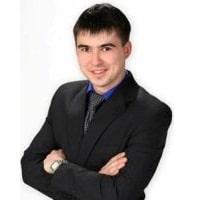 Александр Борисов - блоггер тысячник