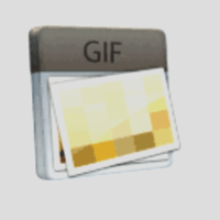 Изменить размер gif онлайн. Как уменьшить, повернуть