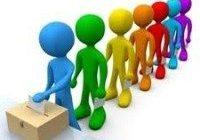 социальное голосование