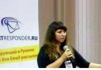 Наталья Карья копирайтинг обучение