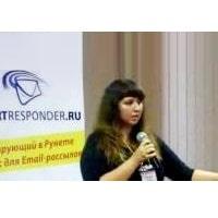 Инфобизнес Натальи Карья