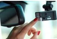 как купить готовый интернет магазин видеорегистраторов