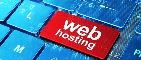 как выбрать хостинг для вашего сайта