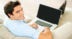 Как заработать в интернете, менеджер интернет проектов