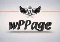 плагин landing page для wordpress