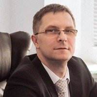 Павел Берестнев. Продвижение статьями