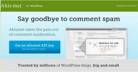 плагины для wordpress бесплатно