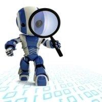 поисковая видимость сайта, как увеличить