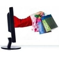 как начать продажи товаров через интернет магазин