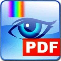 редактировать PDF файл