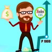 Яндекс XML лимиты купить, продать на бирже. Зачем?