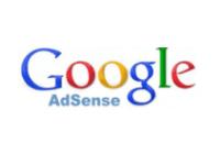 заработать на рекламе Google AdSense